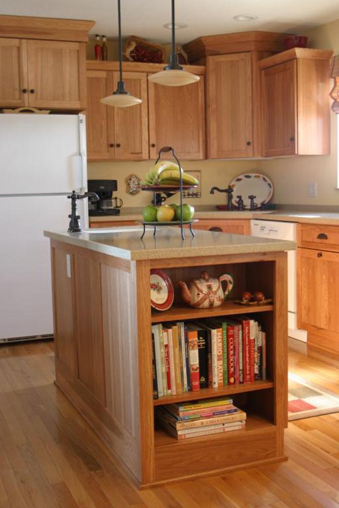 Kitchen Fair Kitchen Remodeling Contractor Willmar Mn